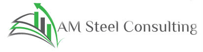 AM Steel Consulting